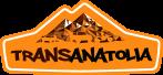Transanatolia