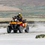 Salt-Lake-Erkan-UZLAS