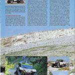 4x4 Tout Terrain Magazine - 3