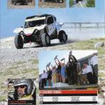 4x4 Tout Terrain Magazine - 4