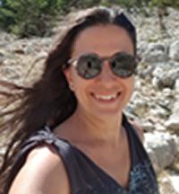 Elif Tanca