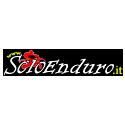 soloenduro-125-125