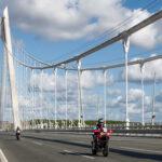 YSS_Bridge-OzhanOzde-19