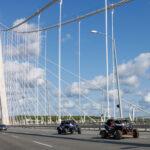 YSS_Bridge-OzhanOzde-26