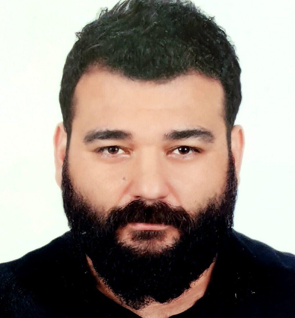 Sezer Saykal