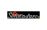 soloenduro-200x130-sm