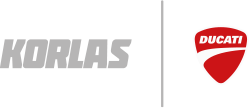 korlas-ducati-logo-new